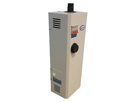 Электрокотел ЭВПМ-А