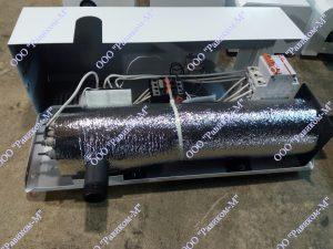 На сайт 300x225 - Электрокотлы