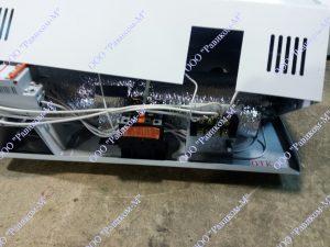 На сайт2 300x225 - Электрокотлы
