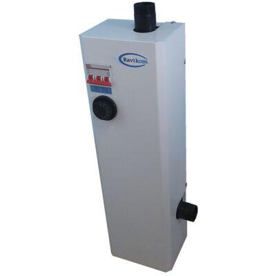 Электрический котел (водонагреватель) ЭВПМ-15,0/380А