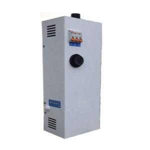 Электрические котлы ЭВПМ-А (Автоматы)