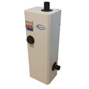 Электрический котел (водонагреватель) ЭВПМ-3,0/380(220)А