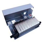 Электрический котел (водонагреватель) ЭВПМ-15,0/380 Т (А)