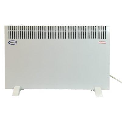 Электроконвектор ЭВУС 0,5/1,0