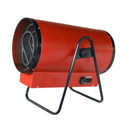Электрокалорифер (тепловая пушка) СФО-18М