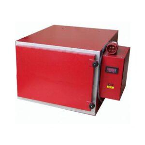 Печь ПСПЭ 200/400М