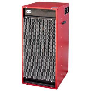 Электрокалорифер (тепловентилятор) КЭВ-32М
