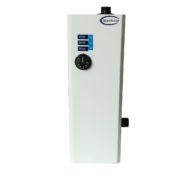 Электрический котел (водонагреватель) ЭВПМ-6,0/380 (220)
