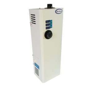 Электрический котел (водонагреватель) ЭВПМ-4,5/220