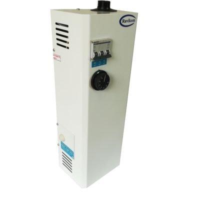 Электрический котел (водонагреватель) ЭВПМ-4,5/380(220)А