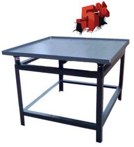 3333 273x300 - Акция на строительное оборудование