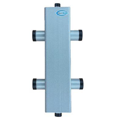 Гидравлический разделитель ГР-110