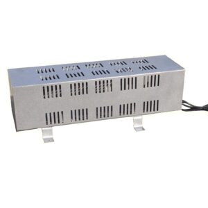 Электрообогреватели (электропечи) ПЭТ-4 1,6кВт 220