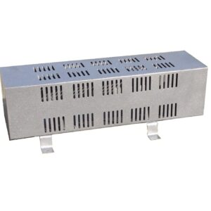 Электрообогреватель (электропечь) ПЭТ-4 1,6кВт 220В без шнура