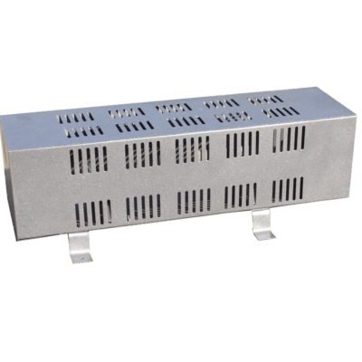 Электрообогреватели (электропечи) ПЭТ-4 1,5кВт 220 без шнура