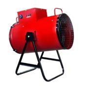 Электрокалорифер (тепловая пушка) СФО-40М