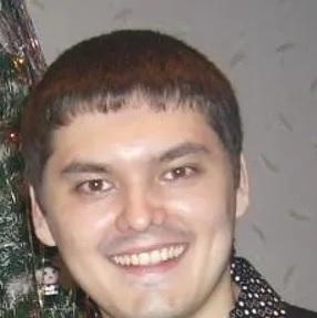 Фото Вибростанок ВСШ-4 (4 блочный, круглые пустоты съемные)