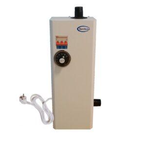 Электрический котел (водонагреватель) ЭВПМ-2,1/220А со шнуром