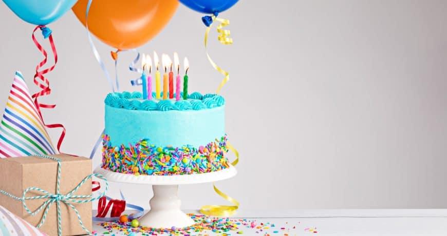 Фото День рождения предприятия