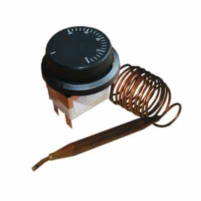 Термостат капиллярный 1фазный 220В