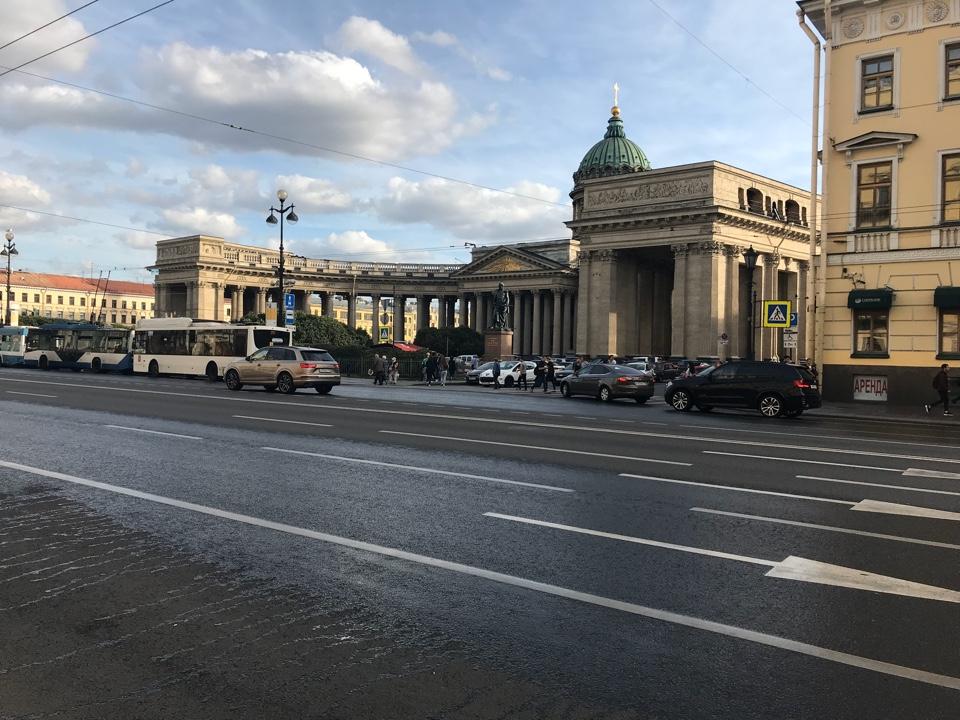 Фото Посещение выставки Агропродмаш-2019г.