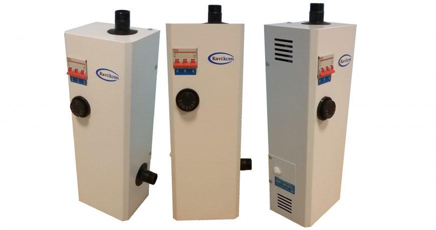 ЭВПМ А 3 9кВт3 — копия 2 870x460 - Электрокотлы