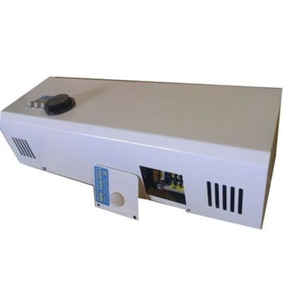 Электрический котел (водонагреватель) ЭВПМ-24,0/380