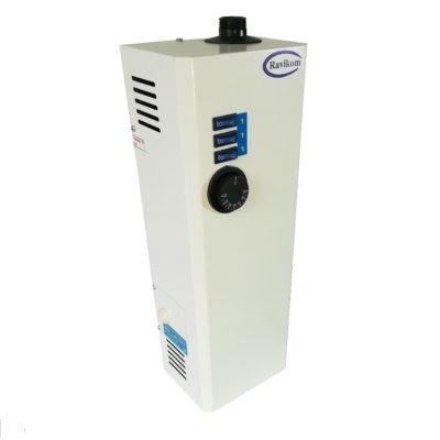 Электрический котел (водонагреватель) ЭВПМ-3,0/220