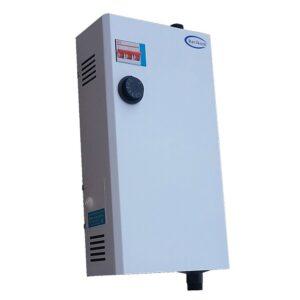Электрический котел (водонагреватель) ЭВПМ-4,5/380(220) Т (А)