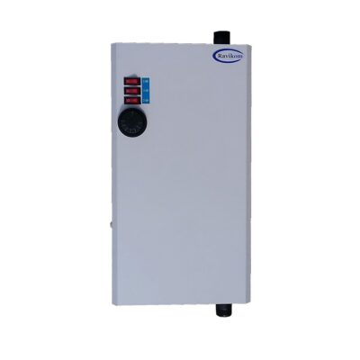 Электрический котел (водонагреватель) ЭВПМ-6,0/380 (220) Т