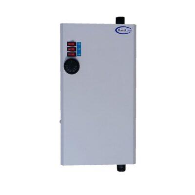 Электрический котел (водонагреватель) ЭВПМ-9,0/380 Т