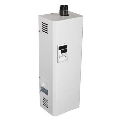 Электрический котел (водонагреватель) ЭВПМ-9,0/380 М