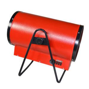 Электрокалорифер (тепловая пушка) СФО-15М