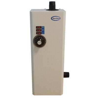Электрический котел (водонагреватель) ЭВПМ-48,0/380