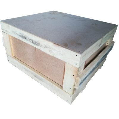Печь для сушки и прокалки электродов ПСПЭ 140/400М