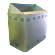 Электрокаменка 18 кВт (серия ЭКС)
