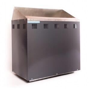 Электрокаменка 24 кВт (серия ЭКС)