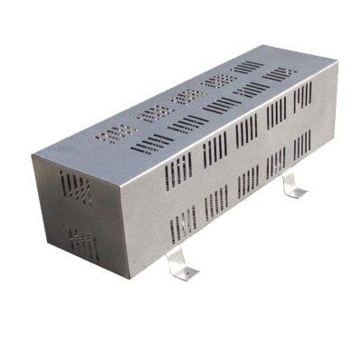 Электрообогреватель (электропечь) ПЭТ-2 2,0 380В