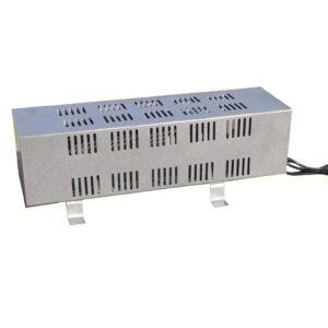 Электрообогреватель (электропечь) ПЭТ-4 2,0кВт 220В со шнуром