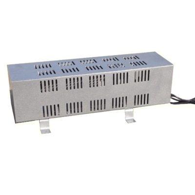Электрообогреватель (электропечь) ПЭТ-4 1,5кВт 220В со шнуром