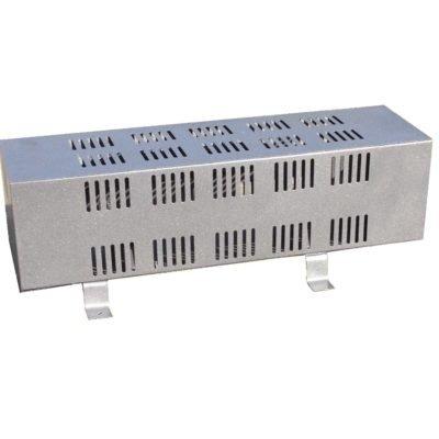 Электрообогреватель (электропечь) ПЭТ-4 1,5кВт 220В без шнура