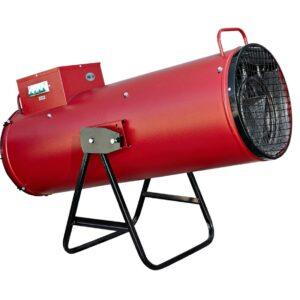 Электрокалорифер (тепловая пушка) СФО-60