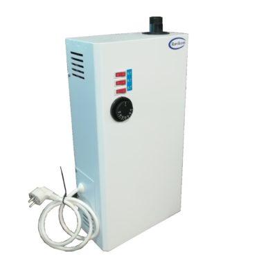 Электрический котел (водонагреватель) ЭВПМ-2,1/220 Т со шнуром