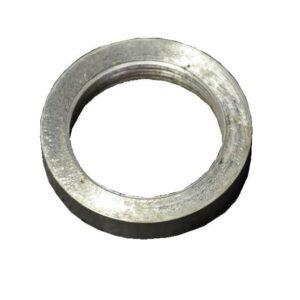 Кольцо резьбовое, приварное D=109мм