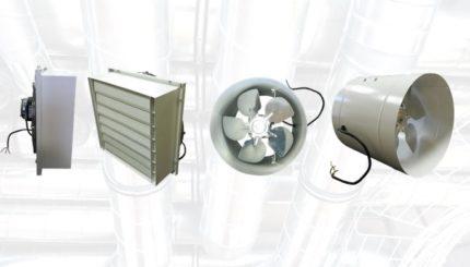 2222 430x245 - Осевые вентиляторы серии ВОК и ВО
