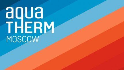 Akvaterm 2021 4 430x245 - Aquatherm Moscow 2021